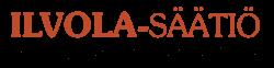 ilvola-saatio-logo2